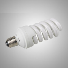 Лампа для постоянного света Visico F6 (40W)
